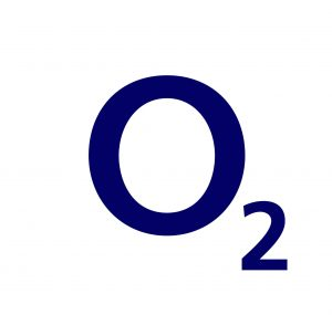 o2  Broadband SMTP Server
