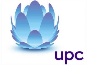 upc Broadband SMTP Server