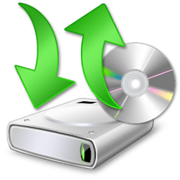 Importance of backing up a thesis