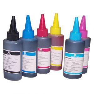 Refill-Ink-100ml-Bottle-for-Epson-Canon-Brother-Lexmark-HP-Printer