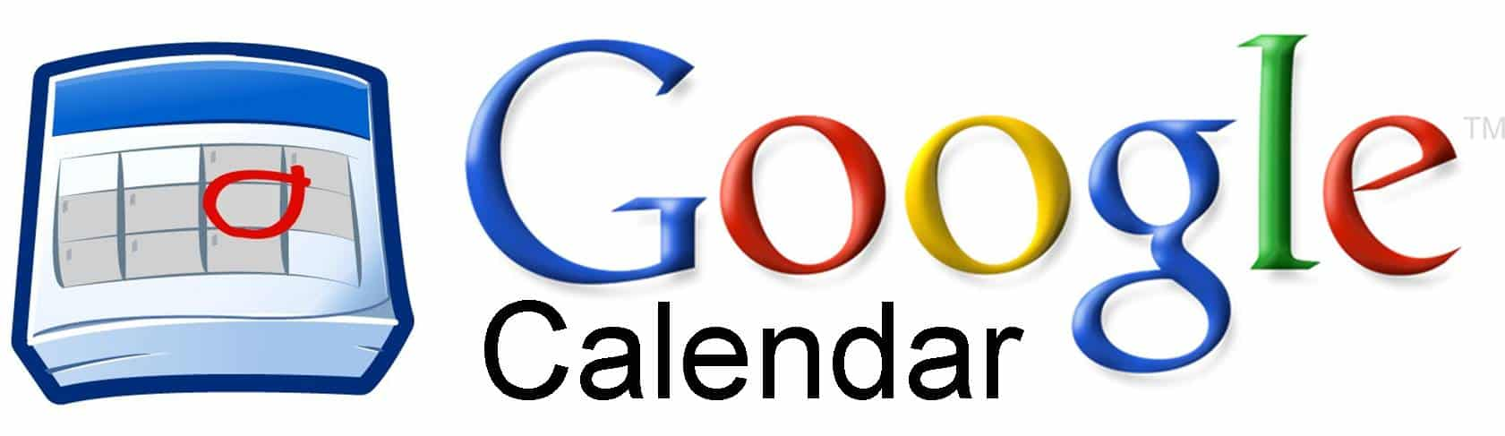 Google calendar s service has been hailed a great cost effective