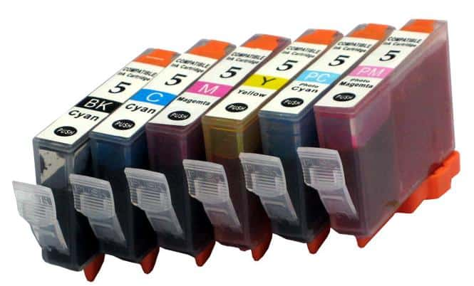 Is There A Hidden Cost To Cheap Ink Ck Computer Solutions