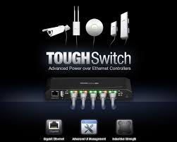 touchswitch