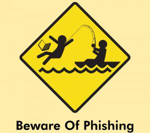 beware-of-phishing