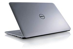 Dell_laptop