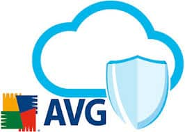 avg_cloudcare