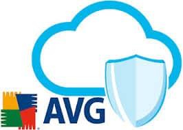 avg_cloudcare